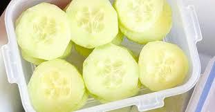 cuisine trucs et astuces conservez vos légumes frais et croquants beaucoup plus longtemps