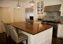 butcher block table top home depot corian countertops prices wunderbar butcher block kitchen