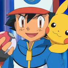 pokemon theme songs xy theme quiz