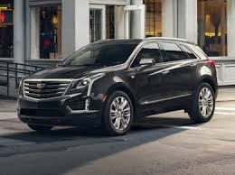 cadillac suv prices 2018 cadillac xt5 2018 2019 car release and reviews