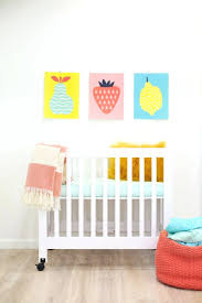 Bedding Sets For Mini Cribs by Bedding Sets Bedding Decor Bedroom Space Bedding Furniture Cozy