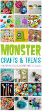 256 best crafts kids art u0026 crafts images on pinterest diy kids