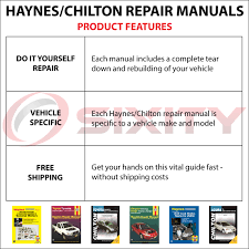 chevy silverado 1500 haynes repair manual lt classic base z71 wt