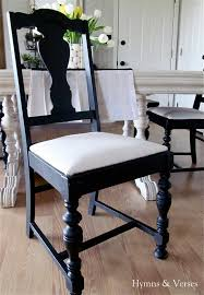 Table And Benches For Sale My 40 Yard Sale Dining Room Table U0026 Chairs Hymns And Verses