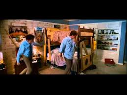 Step Brothers Bunk Beds FAVORITE PART Humor Pinterest Step - Step brothers bunk bed quote