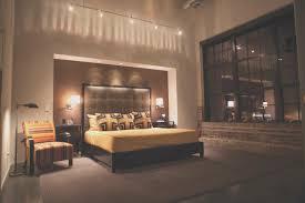 Inspirational Rooms Interior Design Modern Master Bedroom Interior Design Lovely Bedroom Exquisite