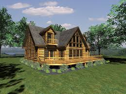 custom log u0026 timber floor plans by honest abe log homes