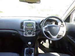 Hyundai I30 2011 Interior Robbie Tripp Motors Used Mercedes Benz Car Dealer Cape Town I30