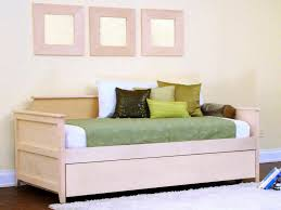 glamorous upholstered daybed mattress photo design ideas amys office
