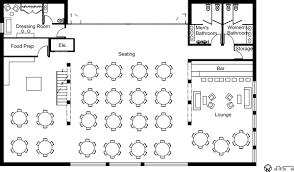 Lounge Floor Plan Event Barn Floor Plan 2nd Floor Barn Event Hall Floor Plan