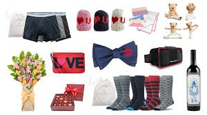 valentine u0027s day ideas 46 gifts for everyone on your list