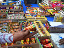 firecrackers for sale 1 200 kg firecrackers seized 29 held post sc ban on