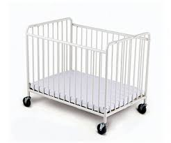 Folding Mini Crib by Hotel Crib Dimensions Creative Ideas Of Baby Cribs