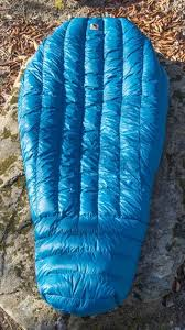 Why Not This Quilt Ultralight