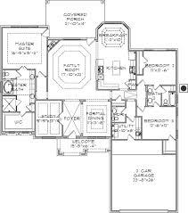 Cottage Plans Designs 966 Best Home Plans Images On Pinterest House Floor Plans Dream