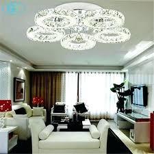 bedroom ceiling light led bedroom ceiling lights fancy color changing led ceiling lights
