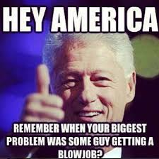 Obama Bill Clinton Meme - bill clinton memes michelle obama s personal hairstylist has one