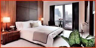 chambre d hotel au mois stunning chambre dhotel de luxe 2 photos design trends 2017