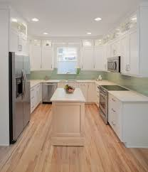 Design For Kitchen Cabinets 360 Best White Grey Kitchen With Pops Of Color Images On Pinterest