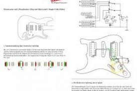 dragonfire pickups wiring diagram mallory ignition wiring diagram