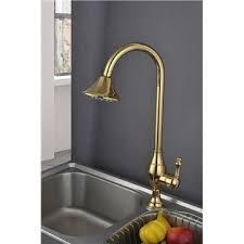 plomberie robinet cuisine les 25 meilleures idées de la catégorie robinet de cuisine en
