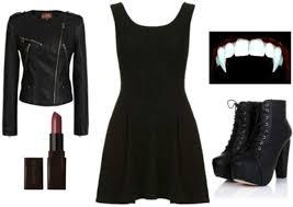 leather costume ideas best costumes ideas u0026 reviews