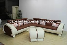 cheap new sofa set prices of sofa sets extraordinary decor bod living room furniture