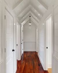 116 best pine walls and flooring images on pinterest at home