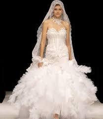 ariane quatrefages photo mariage les 74 meilleures images du tableau wedding dresses sur