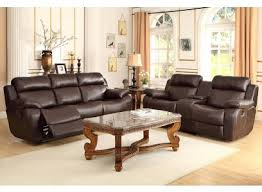 Sofa Warehouse Sacramento by Shop Furniture Online Furniture Store Same Day Delivery