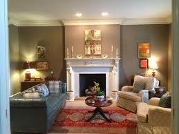 426 best paint for new home images on pinterest paint colors