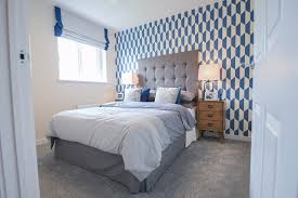 3 bedroom house for sale matthew smith avenue bellfield
