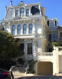 Contemporary Victorian Homes 268 Best Edwardian Elevations Images On Pinterest Francisco D
