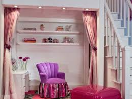 Teenage Bedroom Decorating Ideas by Bedroom Decor Awesome Girls Bedroom Ideas Ideas Fabulously