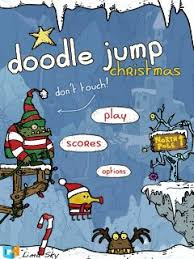 doodle apk doodle jump for android free doodle jump