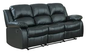 Recliners Sofa On Sale Furniture Cinema Room Chairs Single Theater Chairs Theater