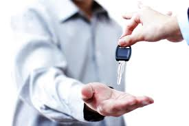 taking the keys when seniors need to stop driving deseret news