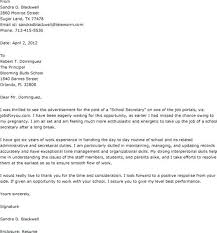 sample secretary resume legal resumes legal secretary