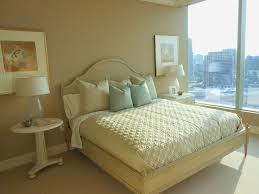 hickory white bedroom furniture made by hickory chair bedroom