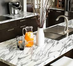 Laminate Kitchen Countertops by The Pros And Cons Of Laminate Kitchen Countertops What Are