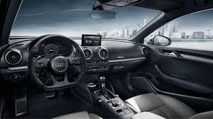 audi rs wagon audi rs 3 sedan new models continental cars
