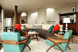 10 decorating living room ideas newgomemphis
