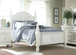 havertys bedroom furniture havertys bedroom furniture havertys bedroom sets small images of