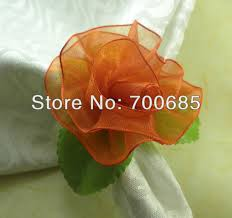 cheap wedding napkins get cheap cheap wedding napkin rings aliexpress