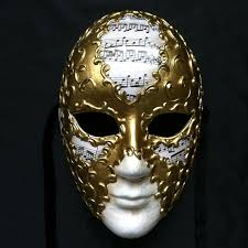 buy masquerade masks beautiful paint masquerade masks buy