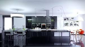 cuisine chaude led blanc chaud ou led blanc froide280a6 quelle lumiere choisir et