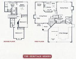 Compact Floor Plans Solis Apartments Floorplans Waverly View