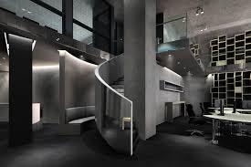 interior design category