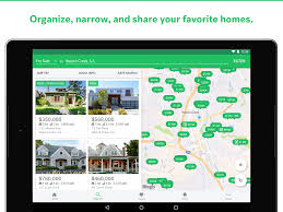 Trulia Crime Map San Francisco by Trulia Real Estate U0026 Rentals Android Apps On Google Play