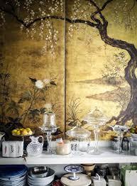 Spanish Home Interiors Best 25 Spanish Interior Ideas On Pinterest Spanish Style